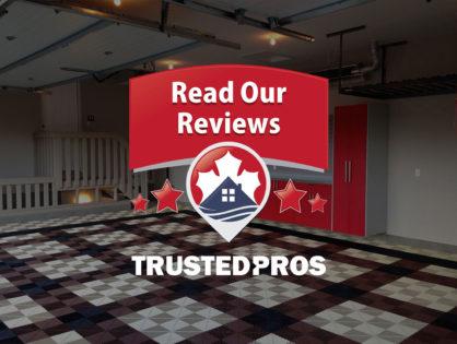 Best of TrustedPros 2017