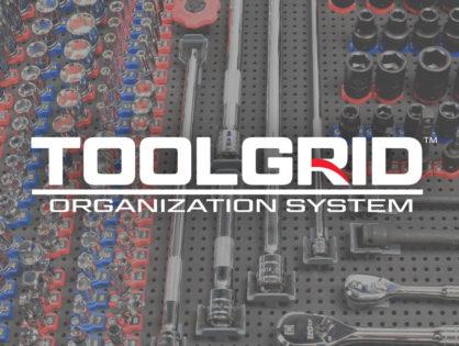 Introducing ToolGrid
