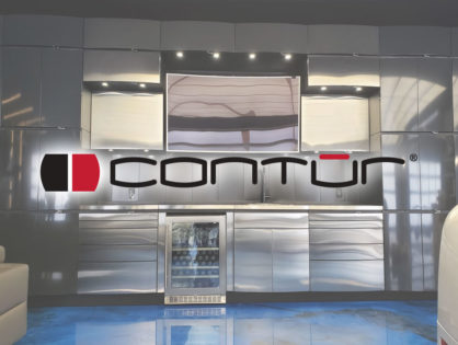 Contur Cabinets FAQ